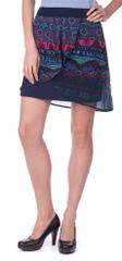 Desigual dámská sukně Erika