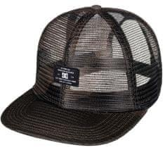 a8277cebdbe DC Mesho M Hats Woodland Camo