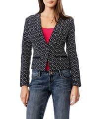Timeout ženski blazer