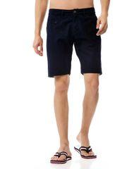 Timeout moške kratke hlače