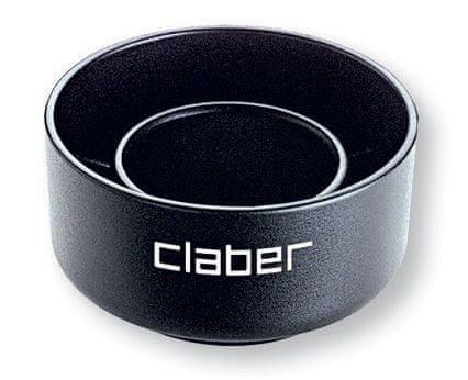 Claber zaščitni obroč Colibri (90250)