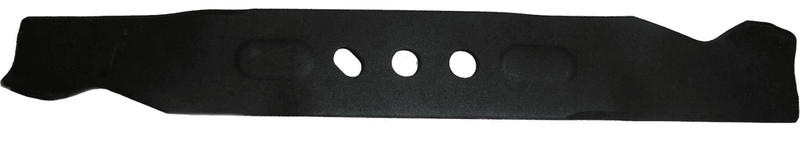 Fieldmann FZR 9019-B Náhradní nůž 460mm