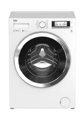 Beko pralni stroj WMY81443STB1