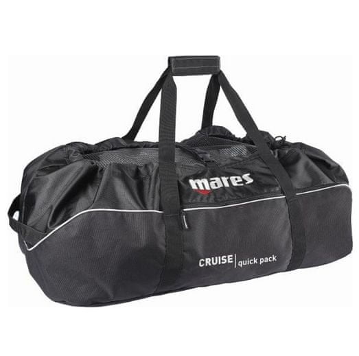 Mares Batoh-taška CRUISE QUICK PACK, Mares