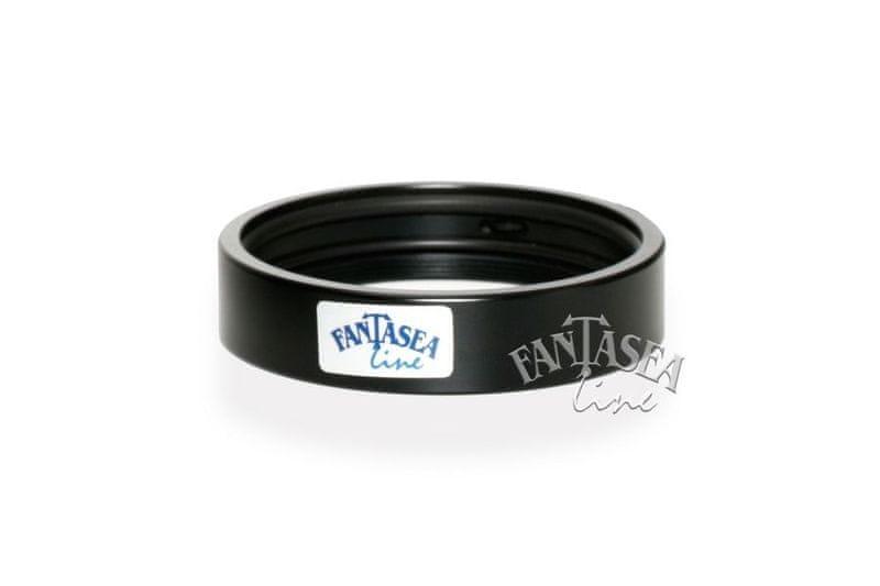 FANTASEA Adaptér pro předsádky a filtry EyeDaptor ORF49 - F55, Fantasea