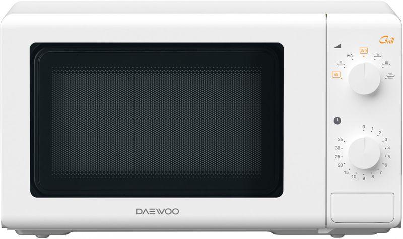 Daewoo KQG 6S20W