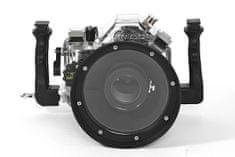 NIMAR Pouzdro podvodní pro Nikon D610 kit port  Nikkor 24-120 mm, NIMAR