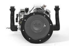 NIMAR Pouzdro podvodní pro Nikon D610 kit port  Nikkor 24-85 mm, NIMAR