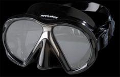ATOMIC AQUATICS Maska Atomic SUBFRAME Medium, potápěčské brýle