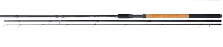 Browning Prút Black Magic Competition Float 4,2 m 20 g