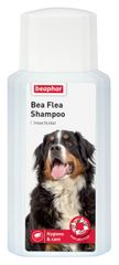 Beaphar Šampon antiparazitní Flea 200ml