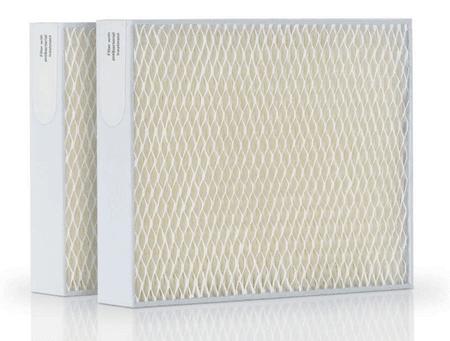 Stadler Form filter za vlažilnik zraka Oskar, 2 kosa