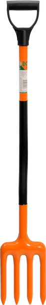 Flo Vidle rycí, 120 cm (35817)