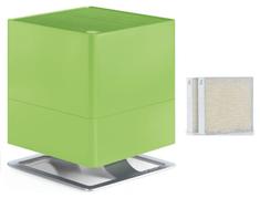Stadler Form vlažilnik zraka Oskar, limeta + Darilo: Set filtrov