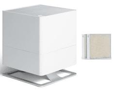 Stadler Form vlažilnik zraka Oskar, bel + Darilo: Set filtrov