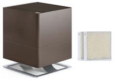 Stadler Form vlažilnik zraka Oskar, bronast + Darilo: Set filtrov