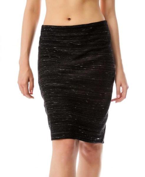 Timeout dámská sukně S černá
