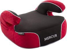 Babypoint Mercur