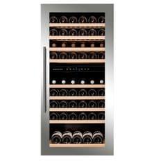 Dunavox vinska vitrina DAB-89.215DSS