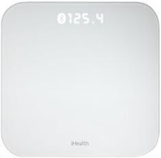 iHealth brezžična osebna tehtnica HS4s