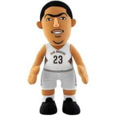 Anthony Davis 23 New Orleans Pelicans lutka Bleacher (10103)
