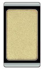 Art Deco magnetyczny cień do powiek Eyeshadow Duochrome nr 252 - 0,8 g