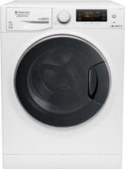 Hotpoint RPD 1047 DD EU Szabadonálló, elöltöltős mosógép