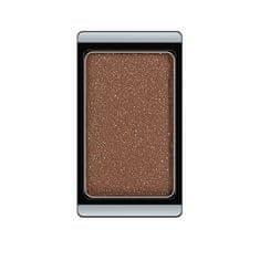 Art Deco magnetyczny cień do powiek Eyeshadow Glamour nr 378 - 0,8 g