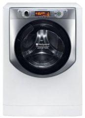 Hotpoint AQ105D 49D EU/B Szabadonálló, elöltöltős mosógép