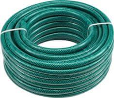 """Flo wąż ogrodowy STANDARD LINE 1"""" 50m (89300)"""