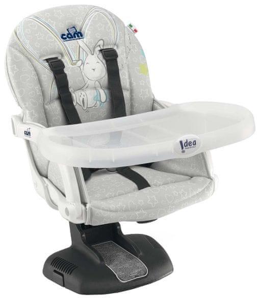 CAM Židlička Idea Col. 226