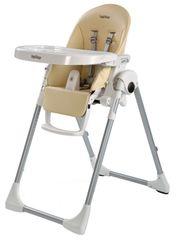 Peg Perego stolček za hranjenje Prima Pappa Zero 3