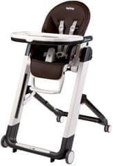 Peg Perego večfunkcijski stolček za hranjenje Siesta