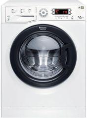 Hotpoint WMSD 723B EU.L Szabadonálló, elöltöltős mosógép