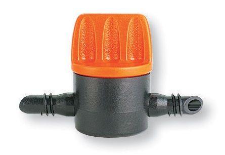 """Claber zaporni ventil, 1/4"""", 5/1 (91270)"""