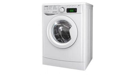 Indesit EWE 71053 W EU.M Szabadonálló mosógép