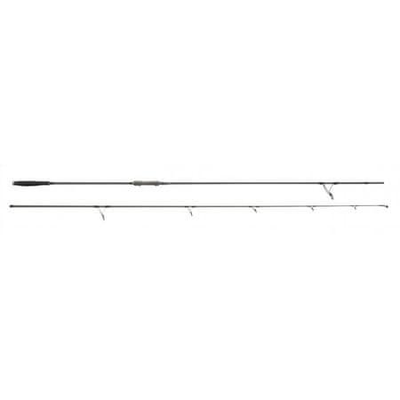 Anaconda Prút PC 52 3,66 m (12 ft) 3 lb