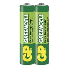 GP baterija 24G, 2 kosa