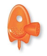 Claber luknjač-ključ za mikro-razpršilnik (91185)