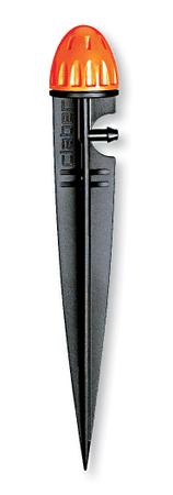 Claber zalivalnik nastavljiv, na klinu, 10/1 (91228)