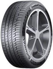 Continental auto guma PremiumContact 6 205/45R17 88W XL FR