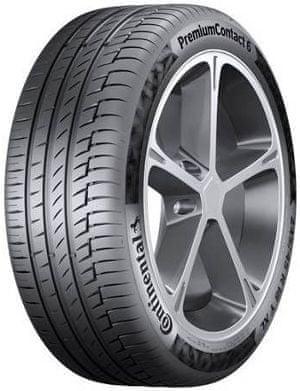 Continental pnevmatika PremiumContact 6 275/40R21 107Y XL