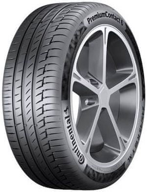 Continental guma PremiumContact 6 235/55R18 100V FR