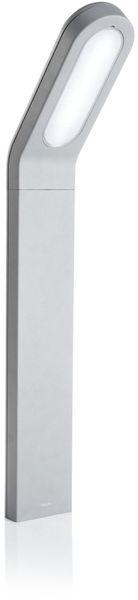 Philips venkovní svítidlo Seabreeze 16908/87/16