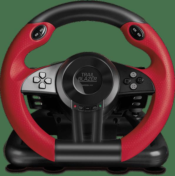 Speed-Link Trailblazer (SL-450500-BK)