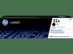 HP boben 32A LaserJet (CF232A)