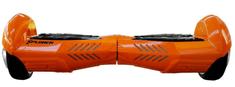 """Xplorer hoverboard Urban 6,5"""", narančasti"""