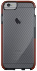 Tech21 Kryt Classic Check (Apple iPhone 6/6S), kouřová