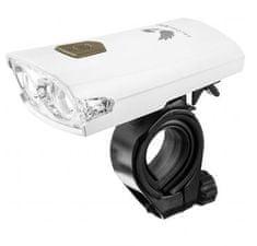 MacTronic lampa rowerowa przednia Falcon Eye FALCO