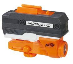 NERF Modulus lézer kiegészítő